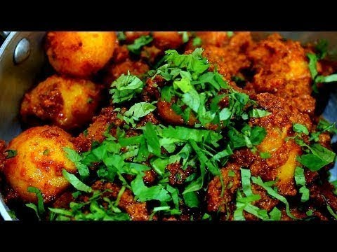 Lahori dum aloo recipe easy cook with lahori dum aloo recipe easy cook with food junction forumfinder Images
