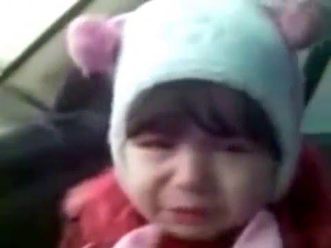 дети матерятся - Видео приколы про детей - Видео приколы