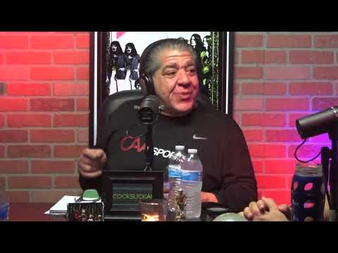 The Church Of Whats Happening Now: #620 - Jeff Danis and Ryan ONeill