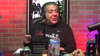 The Church Of What's Happening Now: #620 - Jeff Danis and Ryan O'Neill