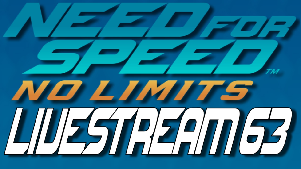 Need For Speed Online Stream