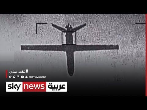 اعتداءات متكررة على السعودية.. فما هي اخر التطورات؟  - نشر قبل 31 دقيقة