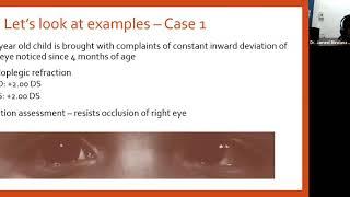 amblyopia távollátás veleszületett mappa mozgó látás