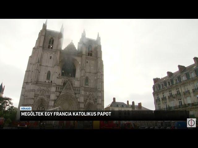 férfiak search franciaország