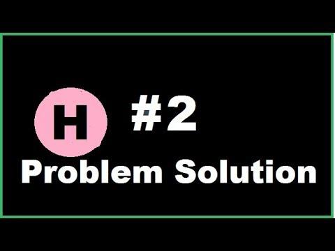 hackerRank problem solution in python | grading students