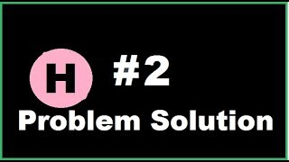Python Nested Lists   HackerRank Solution   Find Students