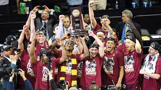 March Madness predictions: Who is the next Cinderella?