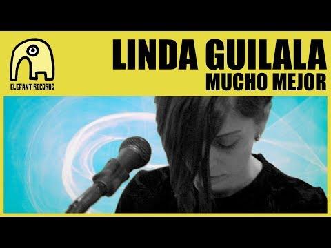 LINDA GUILALA - Mucho Mejor [Official]