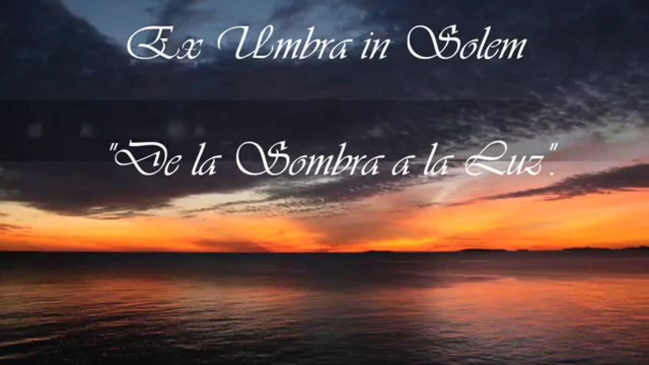 Frases En Latin Que Empiezan Por La Letra E Traducidas Al Castellano