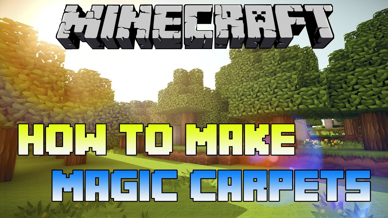 Minecraft Bedroom Ideas Xbox 360 Of How To Make Carpet In Minecraft Xbox 360 Carpet Vidalondon