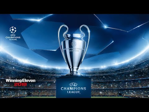 Pro Evolution Soccer loses UEFA Champions League Rights