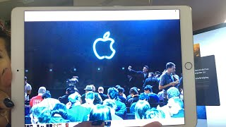 Evento Apple iPhone 11, iOS 13, Apple Watch 5  (Parte 2)