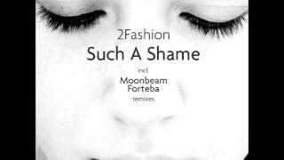 2Fashion - Such A Shame (Moonbeam Remix)