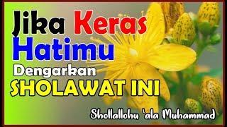 Download Mp3 Yang Keras Hati Dengarkan Sholawat Ini~sholawat Bikin Hati Lembut