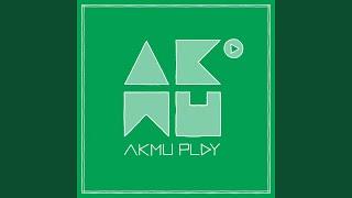 Youtube: Hair Part / AKMU