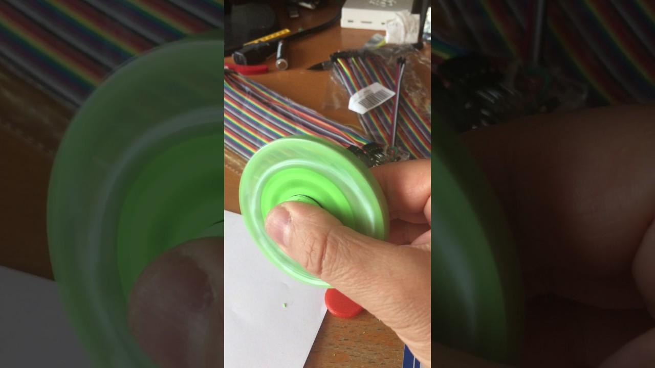Modellazione 3d divertente tutti pazzi per i fidget for Modellazione 3d gratis