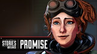 "Apex Legends | Stories from the Outlands - ""Promise"""