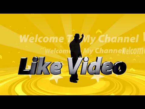 Video Nikita Mirzani Sedot Lemak Bagian Itunya yang Makin Besar