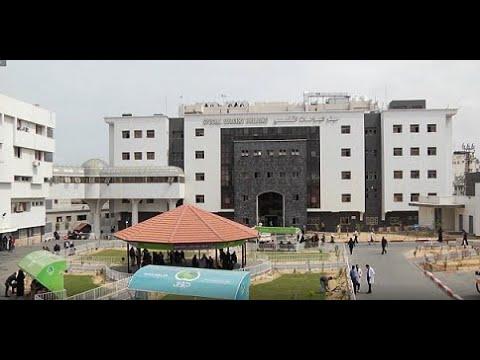 شبح انتشار فيروس كورونا يهدد أصحاب الأجور اليومية في غزة  - نشر قبل 28 دقيقة