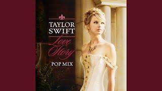 Gambar cover Love Story (Pop Mix)