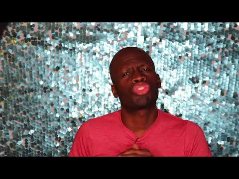 Love & Hip Hop Miami  Season 1 Ep 11  Reunion Pt. 1 #LHHMIA