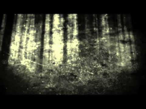 Anathema - Dreaming Light [Lyrics Video]