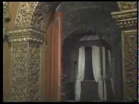 Keliaujantiems lėtai su Martynu Starkumi. Įvadinis filmas from YouTube · Duration:  26 minutes 35 seconds