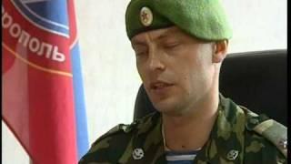 Герой России Алексей Фомин.avi...
