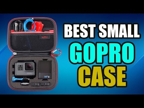 best-small-gopro-carrying-case-2018-|-must-have-gopro-accessories