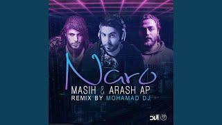 Gambar cover Naro (feat. Mohamad DJ) (Remix)