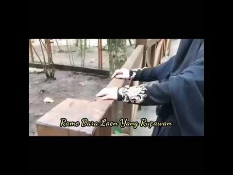 Lagu Aceh Terbaru 2018 (Rialdoni - Syae Lam Rantoe)