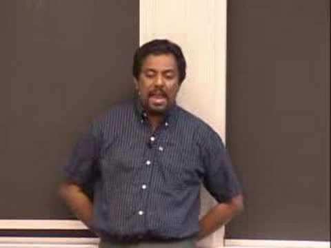 Lec 1 | MIT 6.035 Computer Language Engineering, Fall 2005