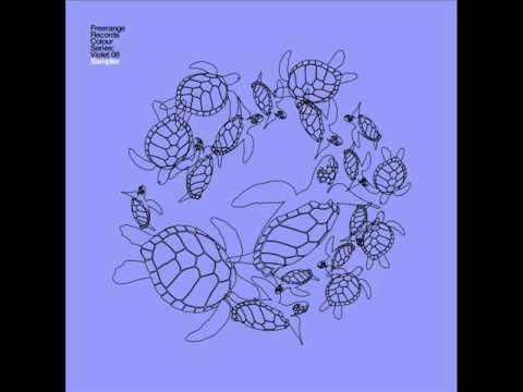 Jimpster- Cloudwalking [Freerange]