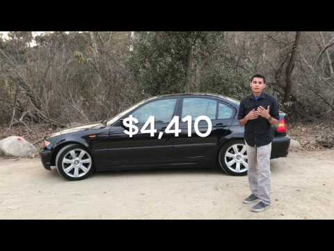 MY BMW E46 BROKE!! (17 Month Ownership Cost)