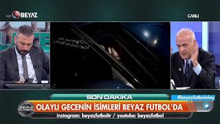 Ahmet Çakar'dan Arda Turan'a ağır sözler! Kimsin lan sen