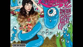 Watch Kreayshawn Ch00k Ch00k Tare feat Chippy Nonstop video