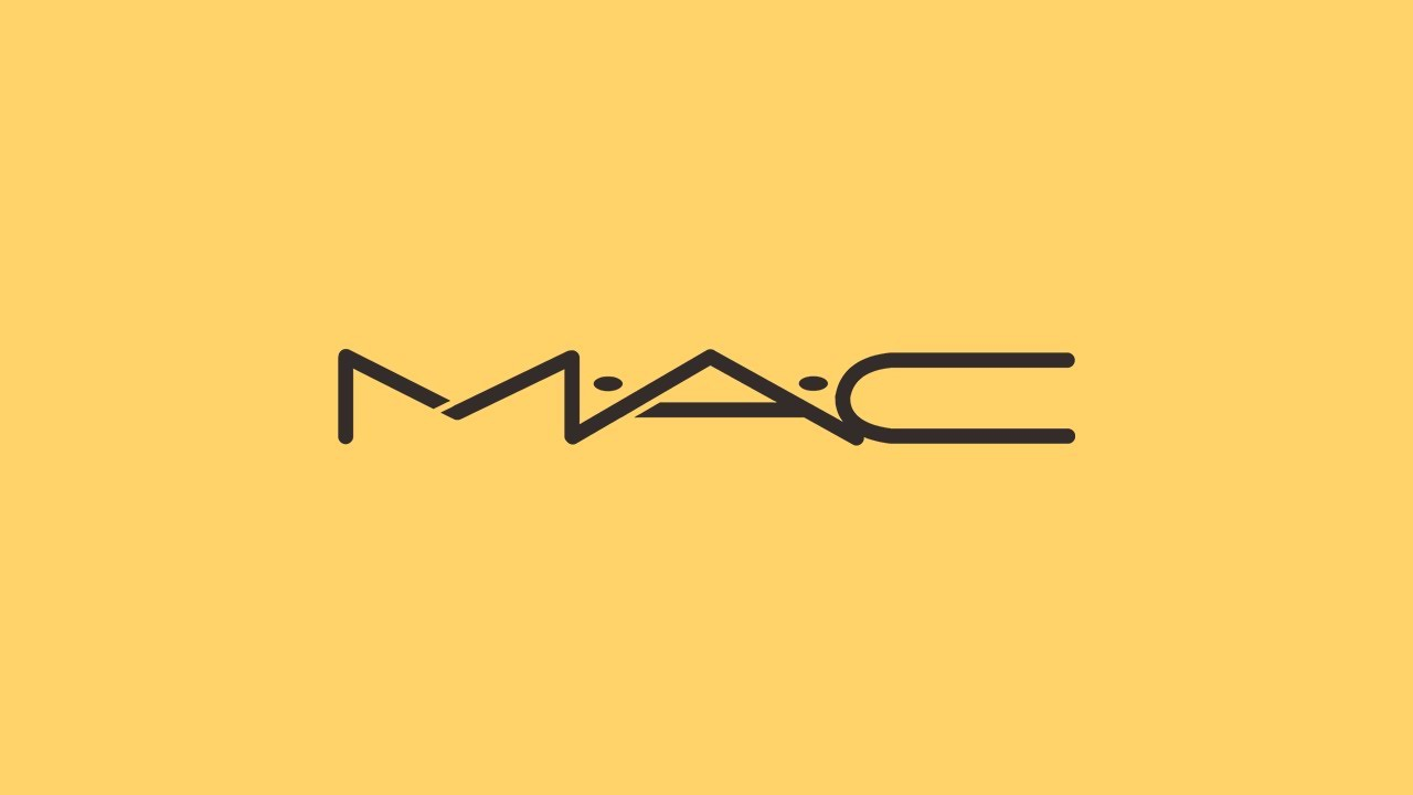 MAC Cosmetics India | Online Store Launch Filte