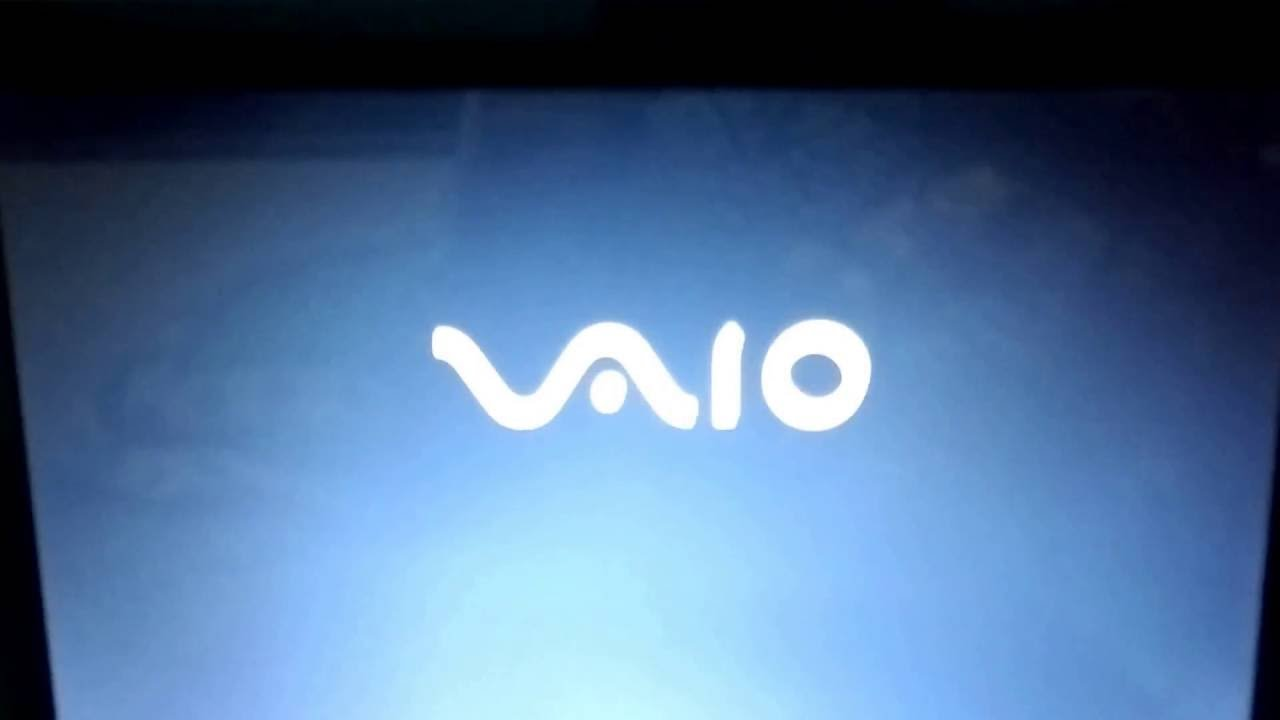 Sony vaio pcg 61211m drivers win7