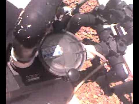 pool pump capacitor test and repair pool pump capacitor test and repair