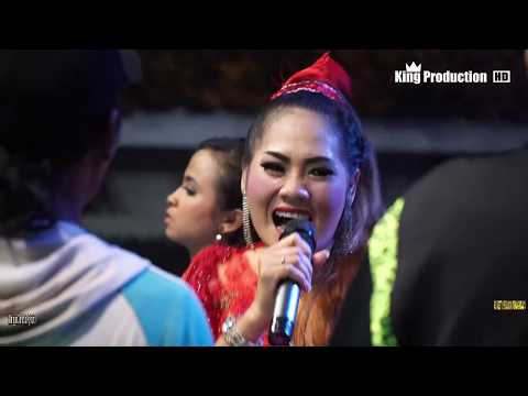 Salah Jatuh Cinta -  Susy Arzetty Live Desa Bulak Lor Jatibarang Indramayu