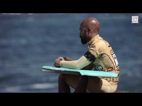 Fronton King Pro Highlights Day 5