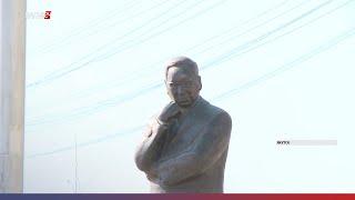 Новостной выпуск в 12:00 от 21.04.20 года. Информационная программа «Якутия 24»