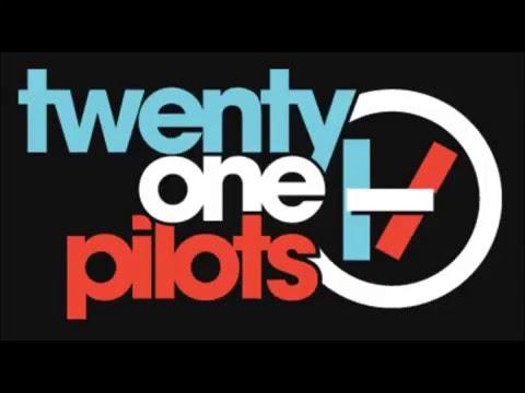 twenty one pilots - car radio [ German & English Lyrics ]