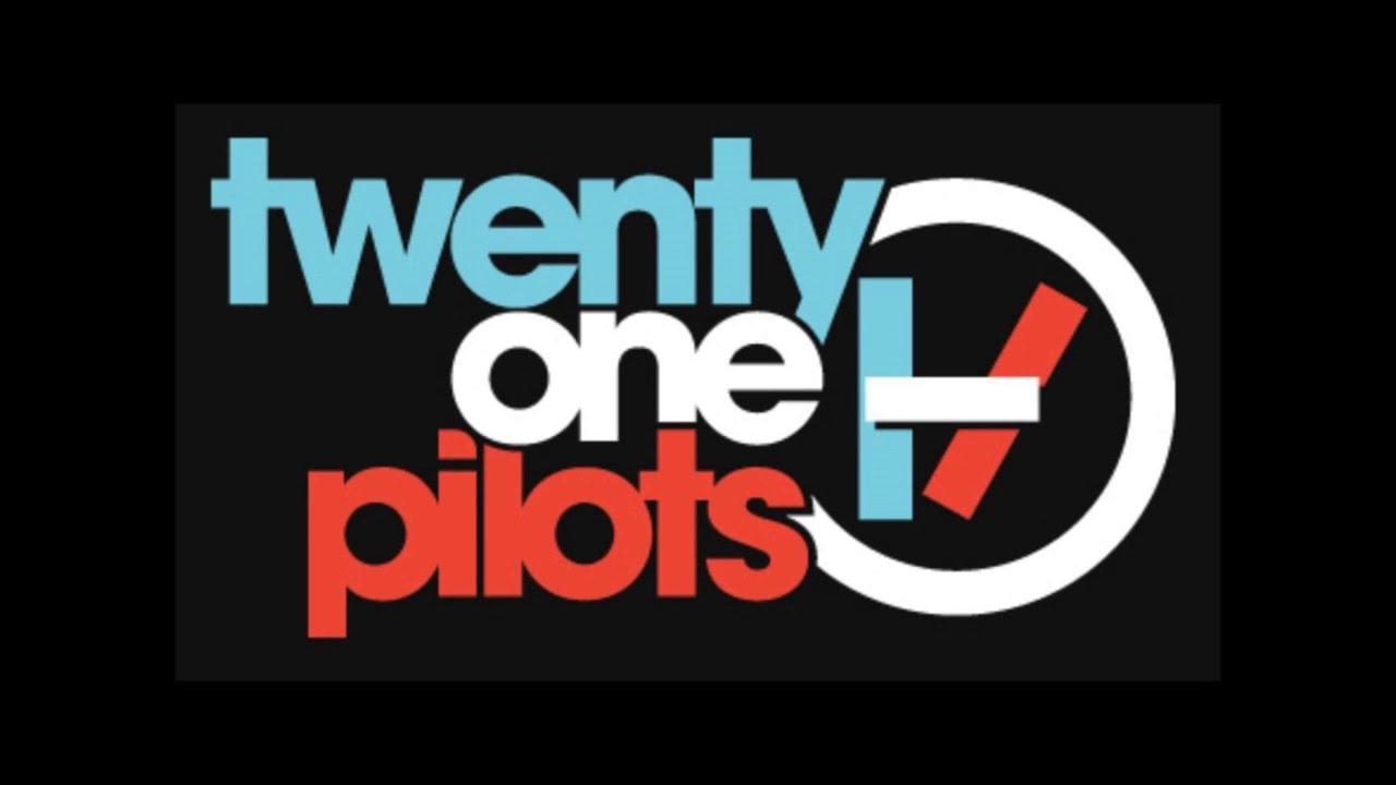 Twenty One Pilots Car Radio Lyrics Fondos De Pantalla