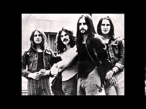 Status Quo - Paper Plane (HQ audio - remastered 2011)