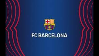 Барселону во время летнего трансферного окна могут покинуть 14 футболистов