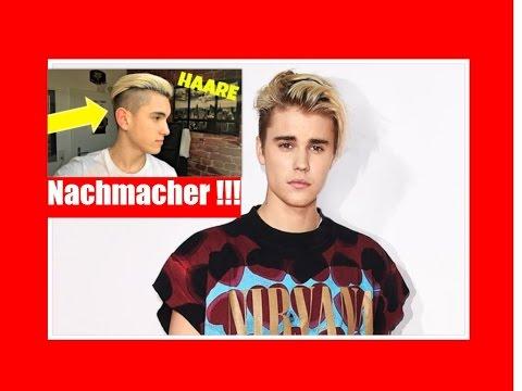 Justin Bieber reagiert auf Miguel Pablo! (amerikanisches Fernsehen)