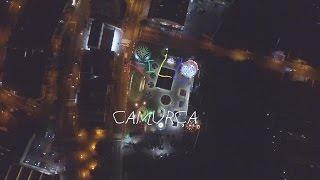 niLL - Camurça (Video Clipe Oficial)