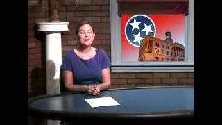 Newsleader 07-21-2016