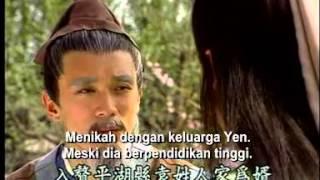 Empat Kebijaksanaan Liao Fan (了凡四訓) + Indonesia Subtitle